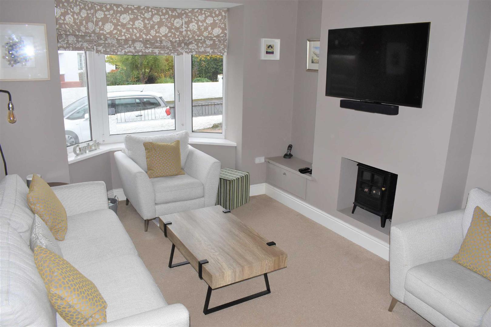 Grange Road, West Cross, Swansea, SA3 5ES